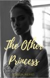 The Other Princess cover