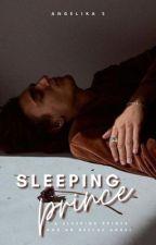 sleeping prince by historiemy