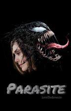 Parasite》Supernatural by lovethebreeze