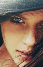 Lo sguardo di Afrodite by Eduardaltieri
