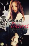 Beyond Desires (EXO Fan Fiction) cover