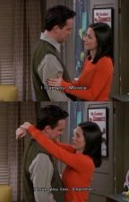 Mondler-Just like that  by pagingmrstorres