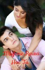 Kaira ff - Mujhme Rawa Hai Tu द्वारा khushi5