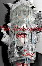 The Draveyard Girl ni _Plutony_