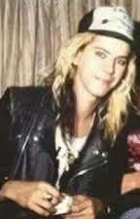 IIRock N Roll lives foreverII Duff McKagan fanfic pt.2 by gunsnmemes