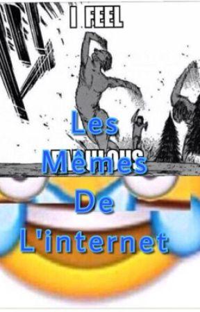 Les mêmes de l'internet by S3ND-NUDES