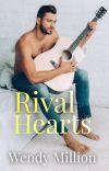 Rival Hearts (Little Falls #1) cover