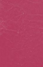 Doctor Sloan by TheHarrietteMoon