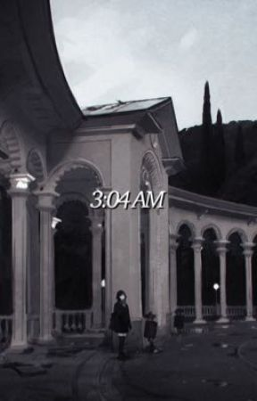 3:04 AM by oktea-