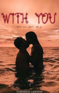 With You ✔ cover