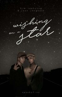 Wishing On A Star ━ KookTae cover