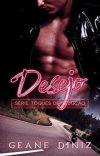 Desejo - Degustação cover