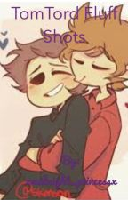 TomTord fluff shots (discontinued) by xmidnight_princessx