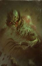 生化末世之龙族守望者的感染者介绍 by BlackRon232