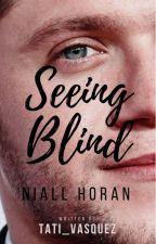 Seeing Blind NH by Tati_Vasquez