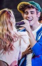 Friendship Leading To Love - A JorTini FanFiction (One-Shot) by ViolettaUK