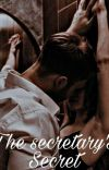The Sectetary's Secret cover