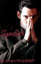 Symbiote (Lucifer Morningstar) by GrudgeKittyKat