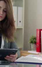 Get Short Term Loans Online For Small Cash Needs by theloanspointau