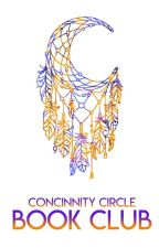 Concinnity Book Club (Open) by concinnitycircle