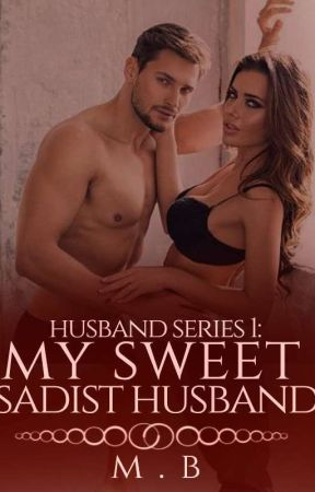 MY SWEET SADIST HUSBAND : Hector and Pipay by buwanalbatross