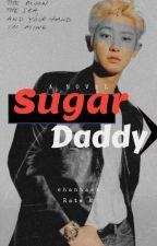 Sugar Daddy (သၾကားေဖေဖ) by Chillydream