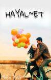 Hayal~Et (NefTah) cover