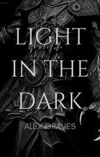Light in the Dark by graves-