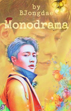 Monodrama\Completed\ by BJongdae