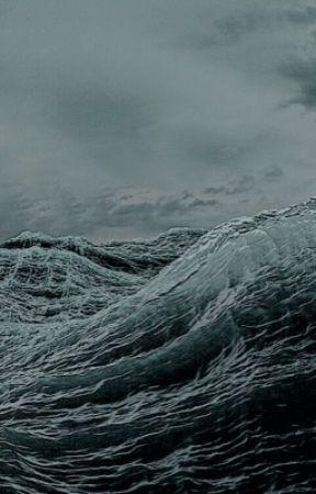 𝐢. 𝗽𝗶𝗿𝗮𝘁𝗲'𝘀 𝗹𝗶𝗳𝗲 𝗳𝗼𝗿 𝗺𝗲. by shipswrecks