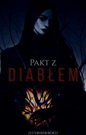 Pakt z diabłem by jestemanonimem22