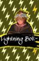 Lightning Bolt~ [Kaminari Denki x Reader]  by koshiiiiiii