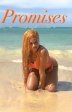 Promises by jaylab__