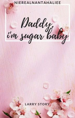 Daddy, i'm sugar baby. || Larry by nierealnanathaliee