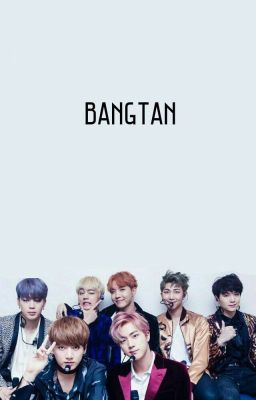 Bts Images Finished 2 They Faint On Stage Wattpad