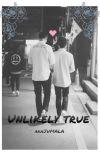 Unlikely true |Vkook| fin| cover