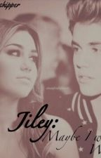 Jiley: Maybe I Was Wrong by topmebieber