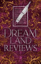 Dreamland Reviews by DreamlandCommunity