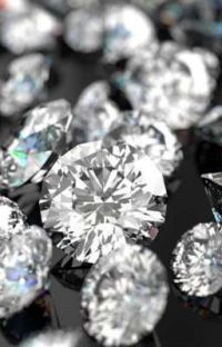 The Billionaire's Diamonds cover