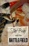 The Baby and the Battlefield cover