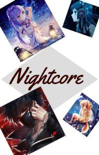 nightcore  cover