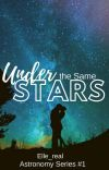 Under The Same Stars cover