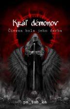 Kráľ démonov (Čierna bola jeho farba) od pa_tus_ka