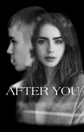 After You ~ Vênus by ycriss