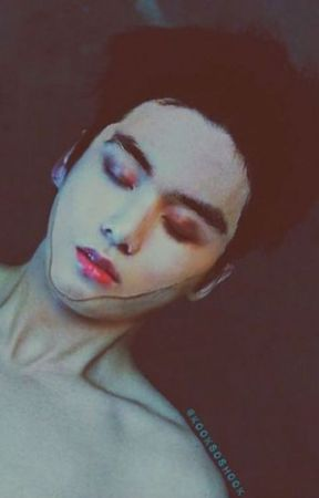 Qui a tué Jungkook ? by nana_chan973