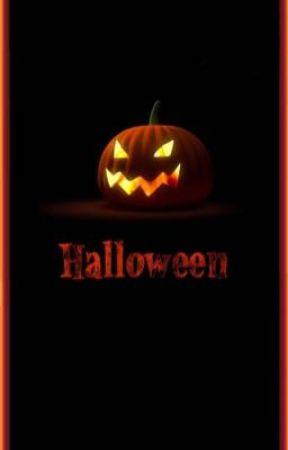 Poze de Halloween  by _Halloween-