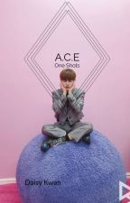 A.c.e One Shots by daisykwan