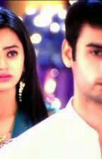 Swasan:Trust and love by ashmi12
