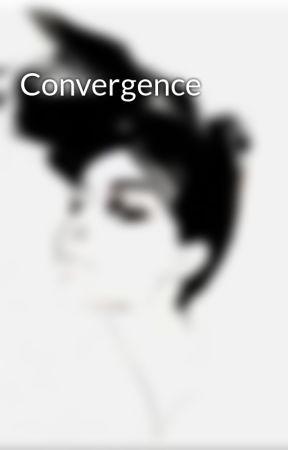 Convergence by MalditangYsa