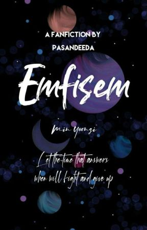 Emfisem  by pasandeeda